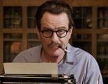 Bryan Cranston destaca en 'Trumbo', que tiene más aspecto televisivo según las primeras críticas