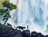 Primer tráiler de 'El Libro de la Selva', el clásico de Disney dirigido por Jon Favreau