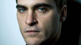 Las 5 caras de Joaquin Phoenix