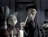 'El cadáver de la novia' cumple 10 años. El inicio del camino más irregular de Tim Burton