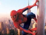 Drew Goddard explica por qué no está en lo nuevo de 'Spider-Man'