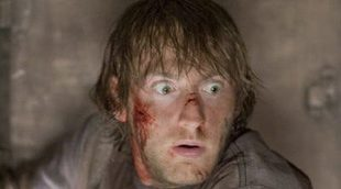 Drew Goddard habla sobre la secuela de 'La cabaña en el bosque'