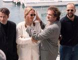 Estos son los otros actores que Tarantino tenía en mente para 'Pulp Fiction'