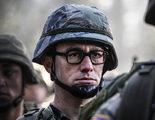 'Snowden' sufre un retraso que le impedirá competir en la temporada de premios
