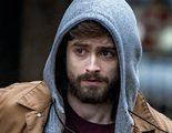 Rockstar lanza un 'zas' a BBC por su película de 'Grand Theft Auto' de Daniel Radcliffe