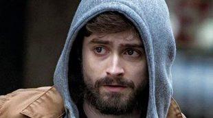 A Rockstar no le gusta la película del 'GTA' de Daniel Radcliffe