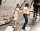 Primer tráiler de 'Colonia', protagonizada por Emma Watson y Daniel Brühl
