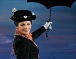 Disney prepara una nueva película de 'Mary Poppins'