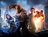 'Cuatro Fantásticos': Simon Kinberg intenta salvar la secuela del reboot