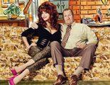 Los Pritchett de 'Modern Family' se transforman en los Bundy de 'Matrimonio con hijos'