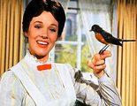 ¿Qué fue de los actores de 'Mary Poppins'?