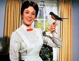 9 + 1 actrices que podrían ser la nueva Mary Poppins