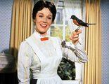 ¡'Mary Poppins' estilo 2015! Nos imaginamos el reboot del clásico de Disney