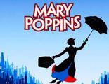 Antes que Disney, la industria pornográfica ya ha dado unas cuantas vueltas a la 'Mary Poppins' original