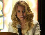 Elizabeth Banks está en negociaciones para dirigir el reboot de 'Los ángeles de Charlie'