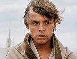 Mark Hamill desembarca en 'Star Wars VIII' y Benicio del Toro ¿naufraga como villano?