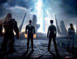 'Cuatro Fantásticos 2' podría prescindir de los actores de la primera parte