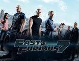 ¿Te enfadarás con el tráiler honesto de 'Fast & Furious 7'?