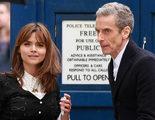 [SPOILER] Jenna Coleman deja 'Doctor Who' por un jugoso papel