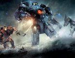 'Pacific Rim 2' detiene su producción indefinidamente, mientras 'Warcraft' se revela como una pelicula 'problemática'