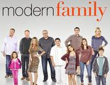 Los actores de 'Modern Family' rinden homenaje a seis éxitos de la televisión