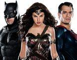 En DC Entertainment no tienen pensado cruzar sus películas y series