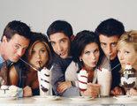 Las 10 mejores series de la historia de la televisión según Hollywood