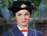 Dos días tras el anuncio de la secuela, Disney ya sabe cuál debería ser el rostro de la nueva Mary Poppins