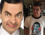 Todos deberíamos aprender del adolescente que se parece a Mr. Bean