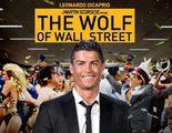 Un increíble rumor sitúa a Cristiano Ronaldo en la próxima película de Martin Scorsese