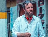 Tráiler español de 'Sicario', de Denis Villeneuve, con Emily Blunt y Benicio del Toro