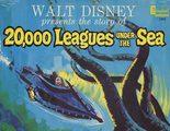 Bryan Singer anuncia que dirigirá una nueva versión de '20.000 leguas de viaje submarino'