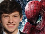 Peter Parker podría llevar un año siendo Spiderman en 'Capitán América: Civil War'