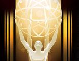 Lista de ganadores de los Premios Emmy 2015
