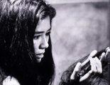 Hiroshima en el cine: 70 años de la catástrofe