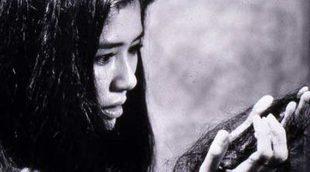 70 años de Hiroshima: la catástrofe en el cine