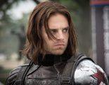 Sebastian Stan defiende a Marvel y atiza a Zack Snyder por su crítica a 'Ant-Man'