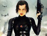 Revelan nuevas incorporaciones y la sinopsis de 'Resident Evil: The Final Chapter'
