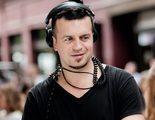 Muere Marcin Wrona, director polaco de cine, a los 42 años