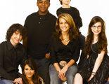 Se resuelve el misterio sobre la relación que tuvieron dos de los protagonistas principales de la serie 'Zoey 101'