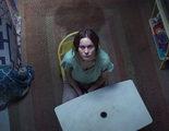 'La habitación' se acerca al Oscar con su victoria en los premios del Festival de Toronto