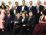 Emmys 2015: 'Juego de Tronos' bate récords y HBO es la gran ganadora de la noche