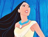 Netflix cambia su sinopsis sexista de 'Pocahontas' tras recibir quejas en las redes sociales