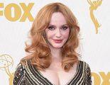 Las peor vestidas de los Emmys 2015