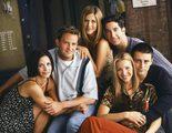 21 aniversario de 'Friends': La historia de la sitcom más icónica de la televisión en una infografía