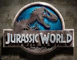 Nuevos detalles sobre la secuela de 'Jurassic World' y la posibilidad de realizar una trilogía