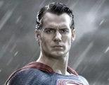 La secuela de 'El Hombre de Acero' se llama 'Batman v Superman: El amanecer de la Justicia'