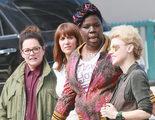 'Cazafantasmas': Se filtran fotos del último día de rodaje del reboot