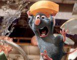 'Ratatouille' cobra vida en Nueva York