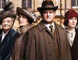 'Downton Abbey' busca su final feliz en la sexta temporada